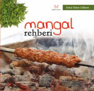mangal-rehberi